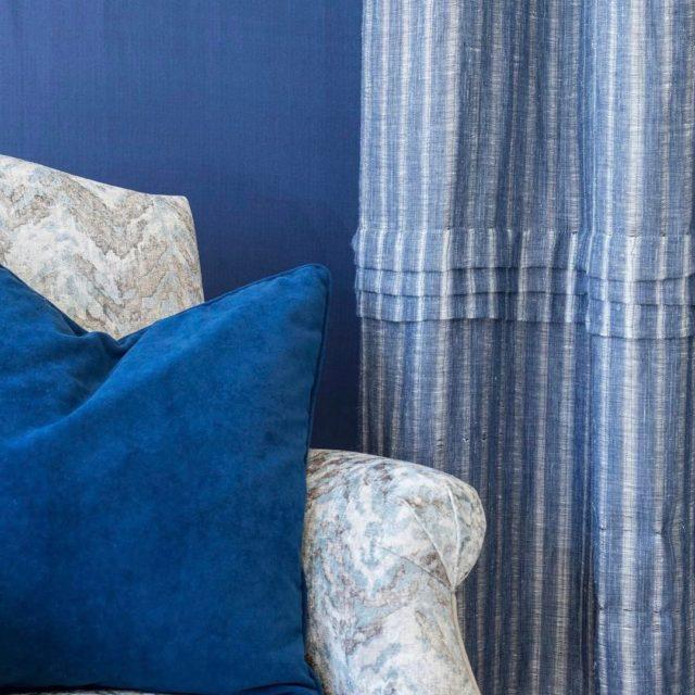 Persan Denim Koleksiyonu Denim mavi ile ok yakan aqua vehellip