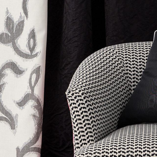 Tm zamanlarn en arpc stili kukusuz siyah beyaz gzel zarifhellip