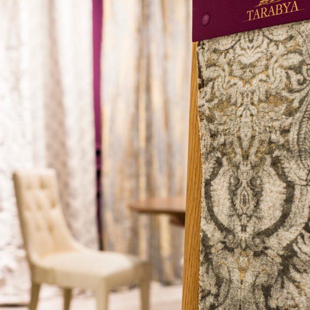 Tarabya koleksiyonu en zarif seenekleriyle Persan maazalarnda sizleri bekliyor Persanhellip