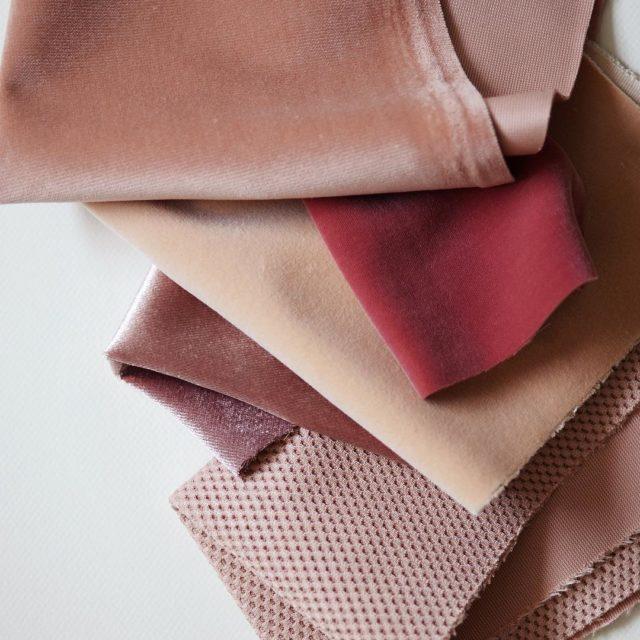 Sezonun moda renkleri Persan koleksiyonlarnda Yakndan incelemek iin Persan maazalarnahellip
